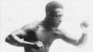 Bullard boxeur