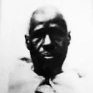 Cheikh Hamallah 3