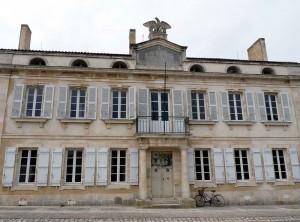 musée Napoléon