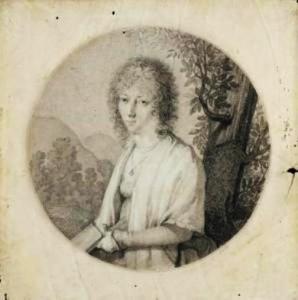 marie Françoise de beauharnais