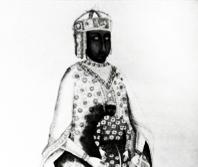 vierge noire du puy
