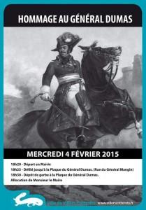 invitation Front National Villers Cotterets