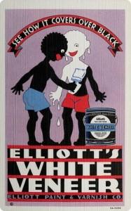 peinture Eliott