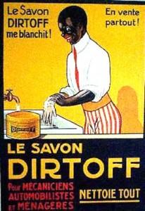 savon Dirtoff