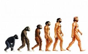prehistoire-racisme